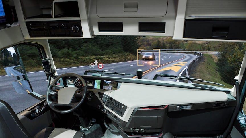 Autonomy, electric vehicles & the sharing economy
