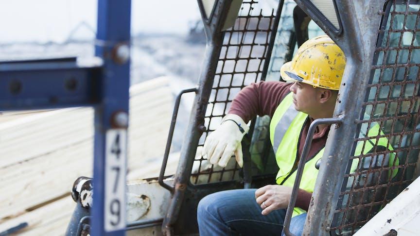 Solving Common Construction Problems
