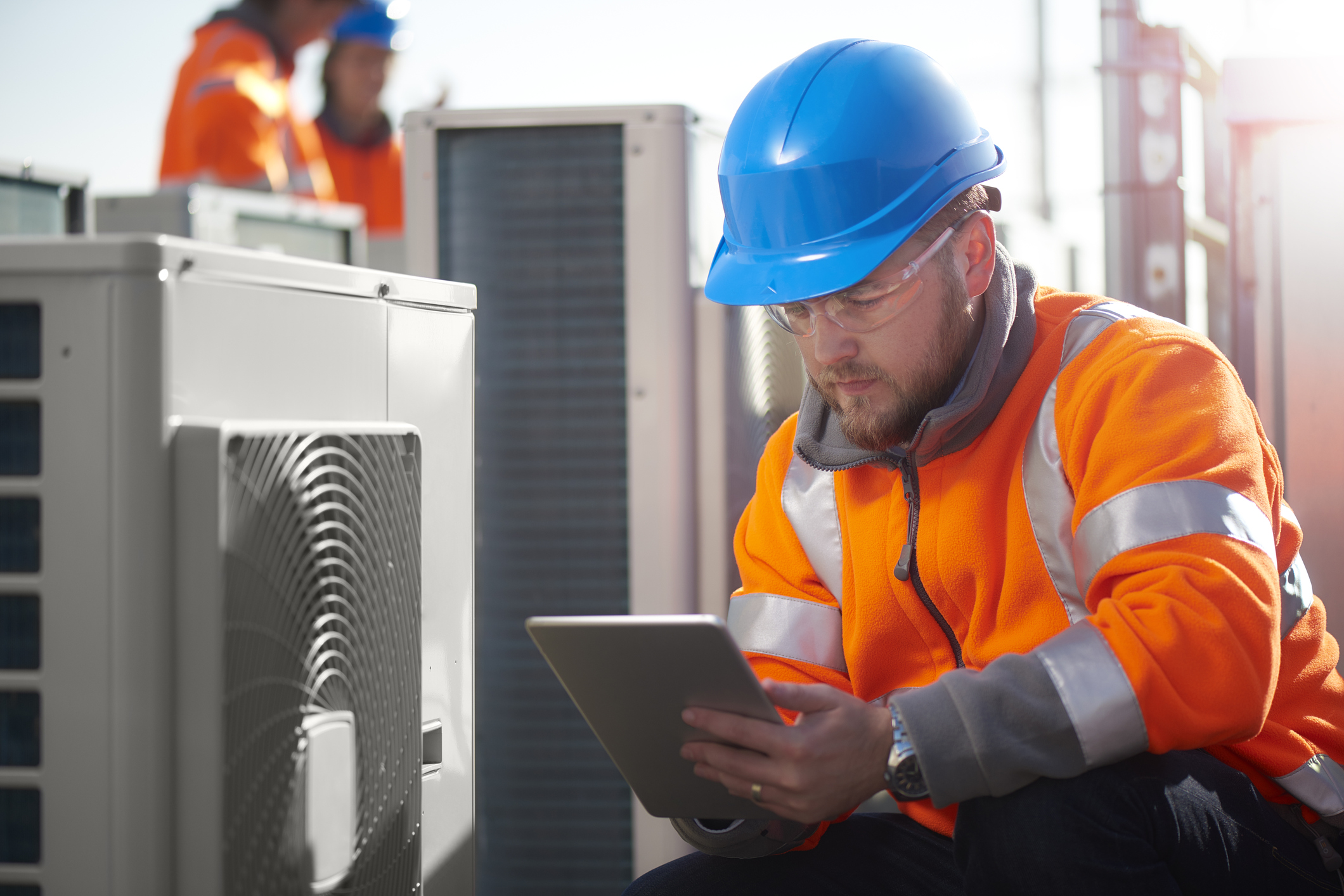 Mobile Workforce Management: Best Practices, Solutions, and Success Stories