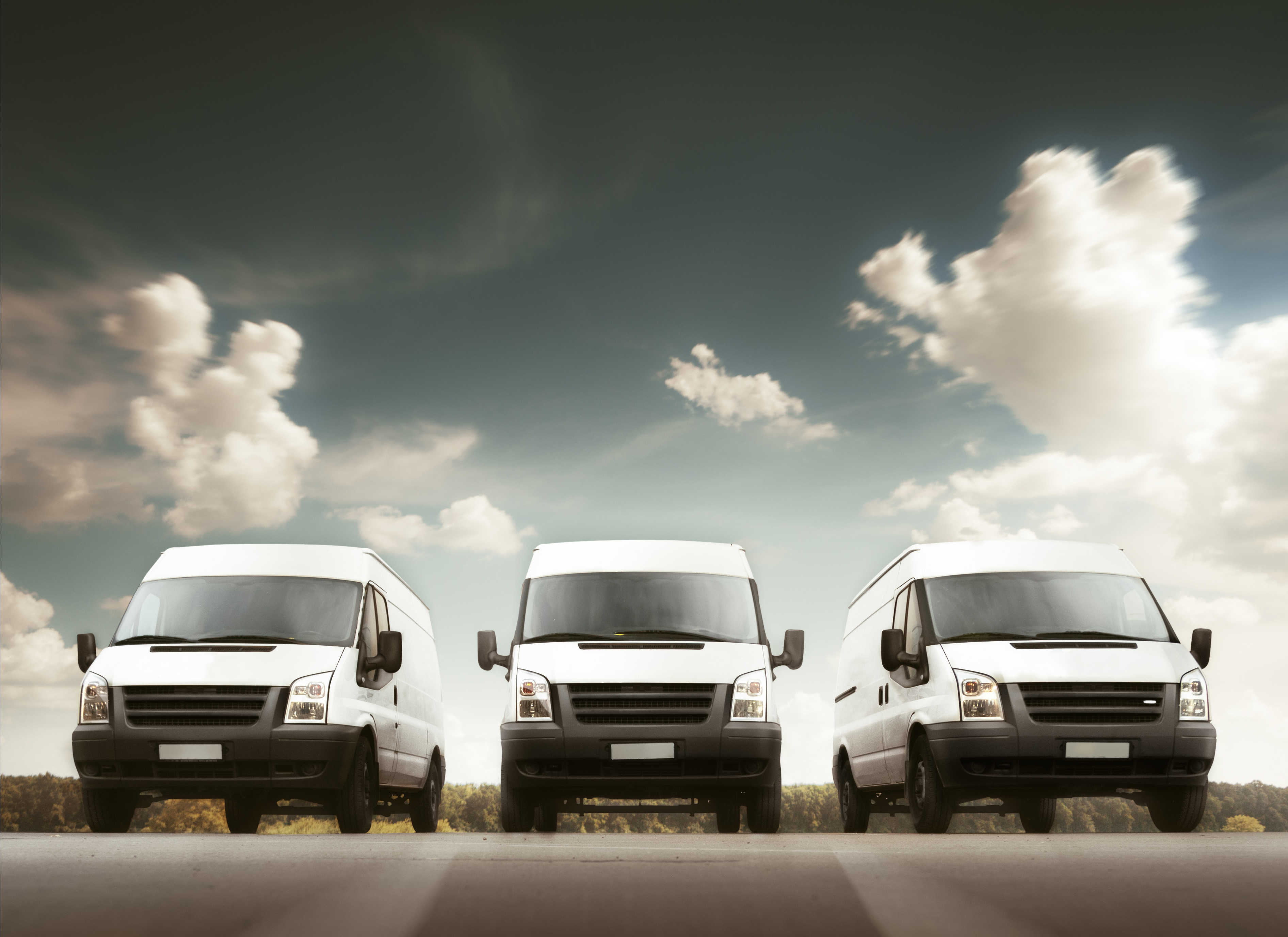 Signs You're Ready to Implement Telematics