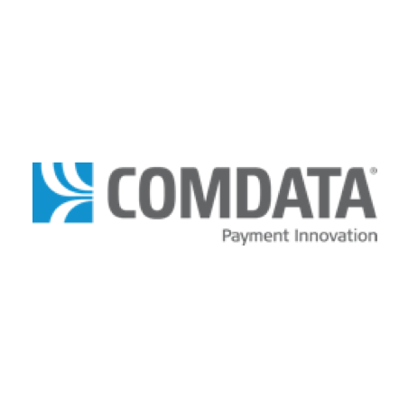 Comdata, a FLEETCOR company