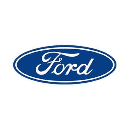 Ford OEM