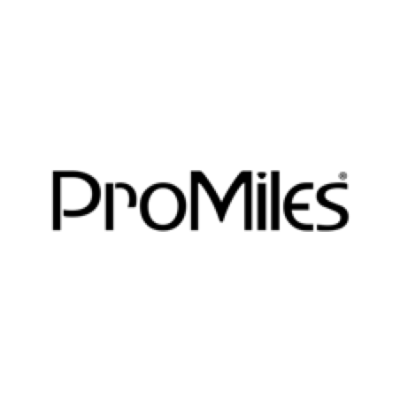 ProMiles - IFTA Reporting Partners | Verizon Connect