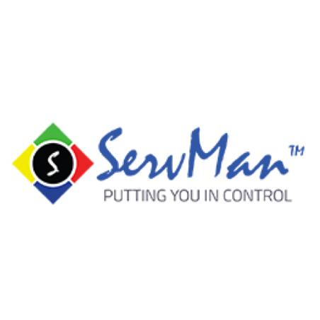 ServMan