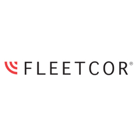The Fuel Card Company, a FLEETCOR company