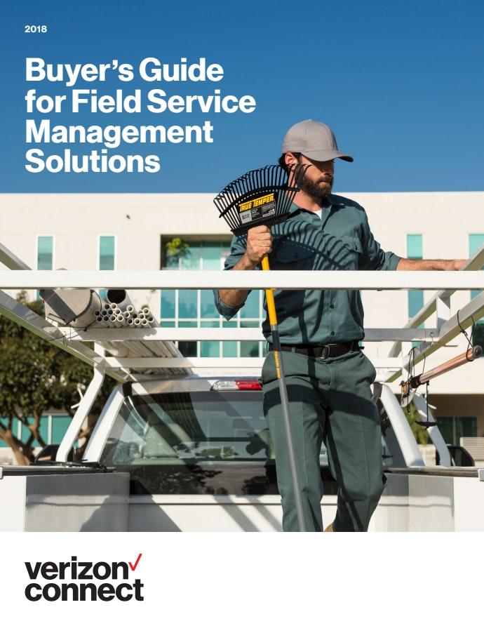 1540892920 2018field servicebuyersguideus
