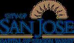 1544640194 city of san jose logo