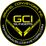 1547674439 gci circle logo w web address