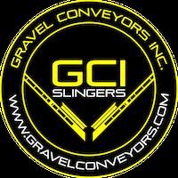 GCI Slingers LLC. / Gravel Conveyors, Inc.