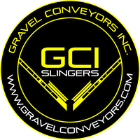 GCI Slingers LLC. / Gravel Conveyors, Inc.