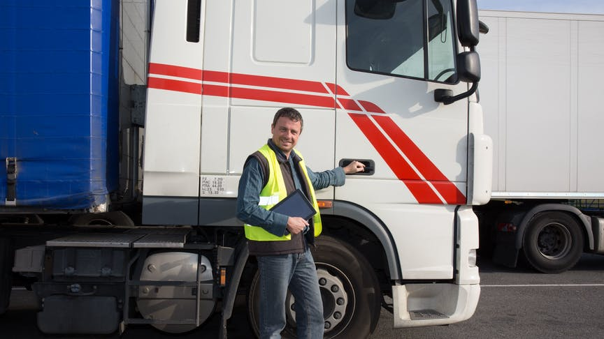 An ROI Checklist for Your ELD Solution