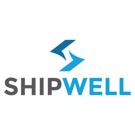 Shipwell