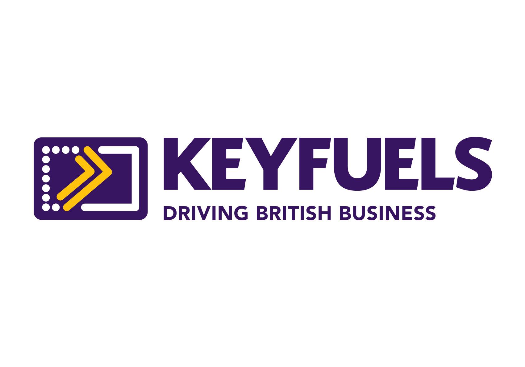 Keyfuels, a FLEETCOR company