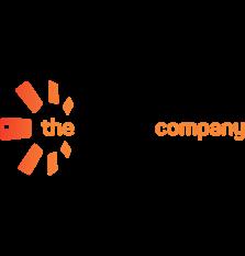 The Fuel Card Company, a FLEETCOR company
