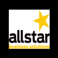 Allstar, a FLEETCOR company