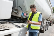 How Artificial Intelligence Will Move Trucking