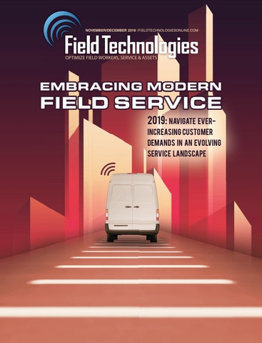 1550521410 field technologies dec 2018 special issue verizon