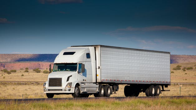 6 Common Misconceptions About ELD