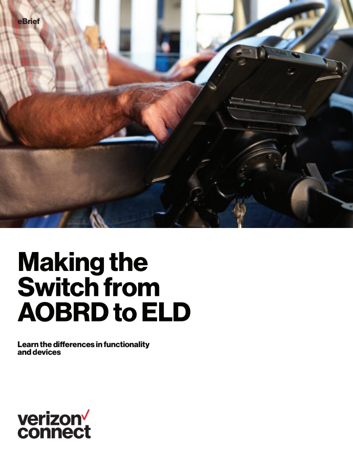 1550696688 ebrief migrating from aobrd to eld