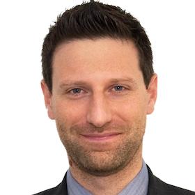 Alessandro Lori, PhD