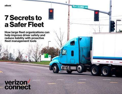 1551814676 7 secrets to a safer fleet