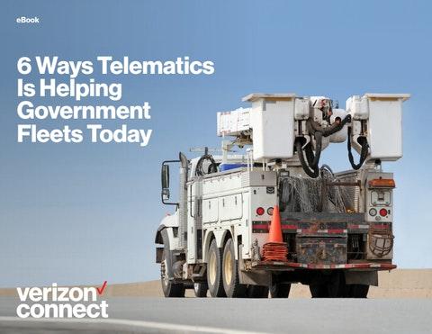 1555093229 gov6 ways telematics helpsebook