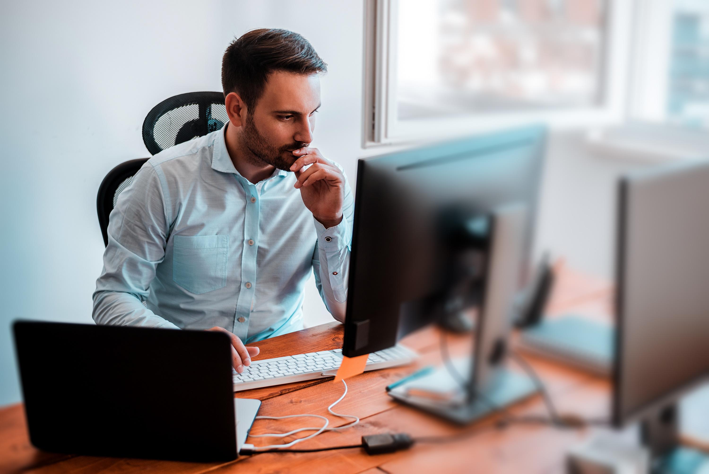 What is an API? Key Fleet Management Integrations