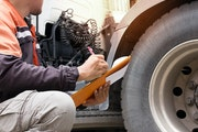 What is a Predictive Maintenance Software?