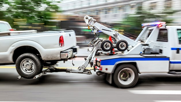 The Benefit of Dedicated Roadside Assistance
