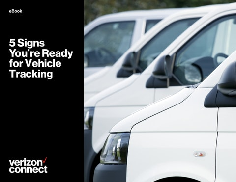 1561041136 vzcebook5signsvehicletracking