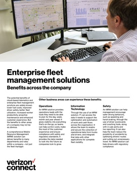 1562689199 fleet management solutionsbenefits across the company 1