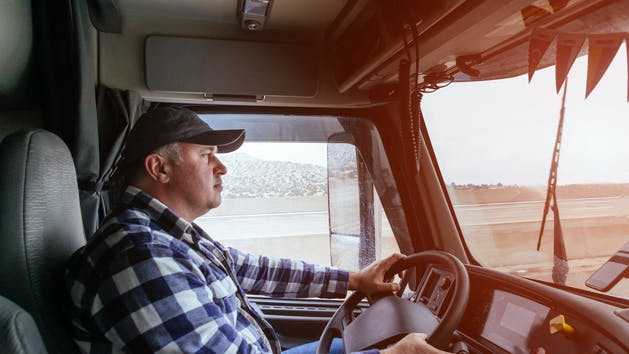 AOBRDs vs. ELDs – What You Need to Know to Stay ELD Compliant