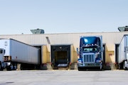 The benefits of telematics during the labor shortage