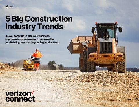 1564692124 ebookfive big construction trendsconnect updatef