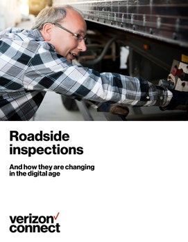 1564773885 vzcebrief2019 updated roadside inspections
