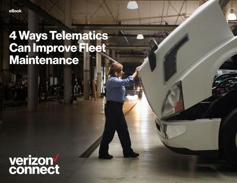 1570143053 vzcebook4 ways telematics can improve maintenancetrucking