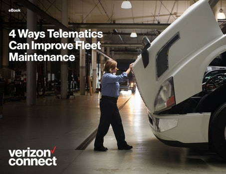 1570143053 vzcebook4 ways telematics can improve maintenancetrucking