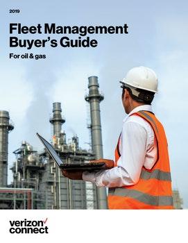 1570146010 2019 fleet management buyer s guide oil gas