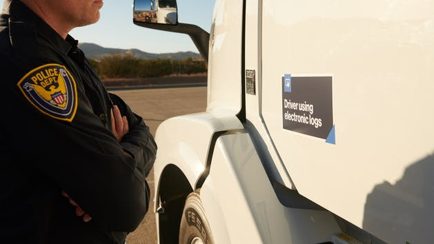 AOBRD to ELD:  Busting Six Common Myths