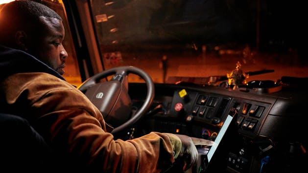 4 Game-changing Benefits of ELDs
