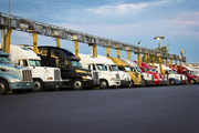 How to Be Prepared For The Canadian ELD Mandate