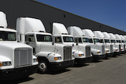 GPS Fleet Tracking: Realized Benefits Far Outdo Expected Benefits