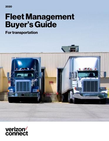 1583345880 2020 fleet management buyer s guidetransportation