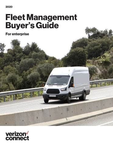 1583346157 2020 fleet management buyer s guide services