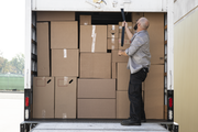 Unlock the Secret to Last-mile Delivery Success With GPS Fleet Tracking
