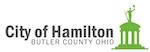 1586456455 city of hamilton logo