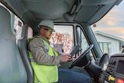 COVID-19: Using Fleet Management Technology for Fleet Safety