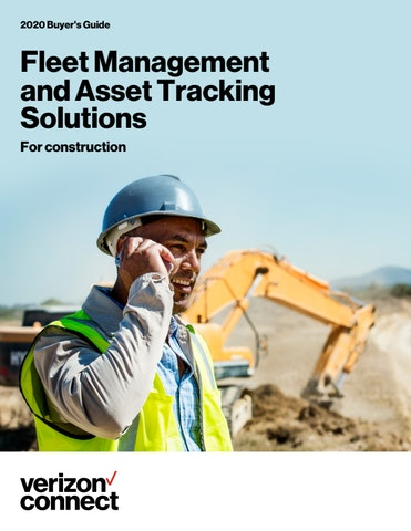 1595953724 vzc2020fleetmanagementassettrackingbuyersguideconstruction