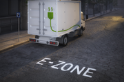 Managing Electric-Vehicle Fleets Smartly with Fleet Tracking Technology