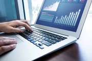 Why big data matters to your fleet operations